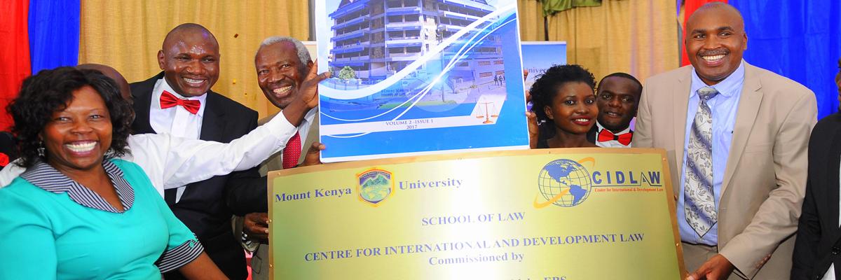 Centre-for-international-Development-Law